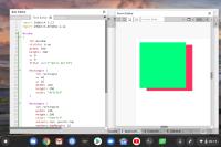 Screenshot 2020-07-02 at 00.15.16.png