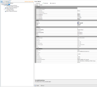 faulty_detection_qt_5.15.0.png