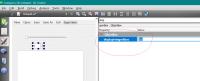 QTCREATORBUG-24373.qspinbox.displayintegerbase.tamil.png