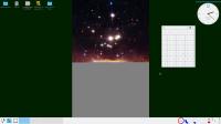 Screenshot_20200831_173952.png