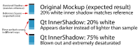 innershadow_error.png