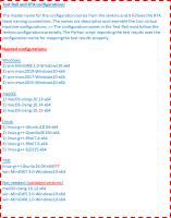 image-2020-09-08-14-12-30-713.png