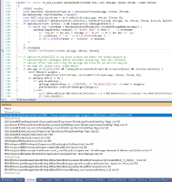 Qt-calling-DefWindowProc.png
