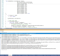 WPF-calling-Qt-with-BlockingQueuedConnection.png